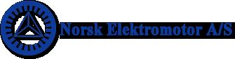 Norsk Elektromotor AS